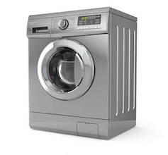 washing machine repair virginia beach va